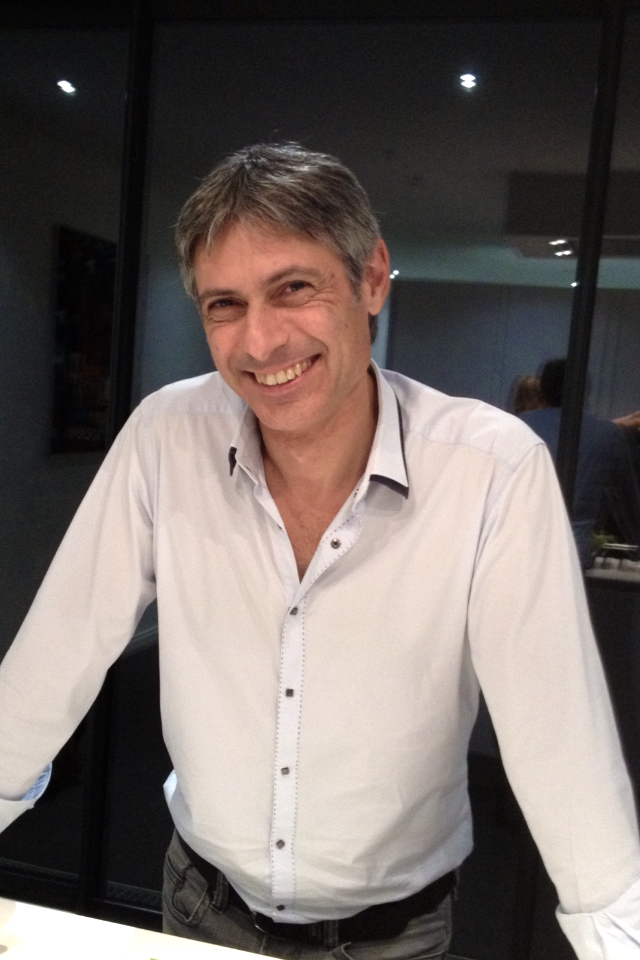 Christophe-JOLY-Architecte-DPLG