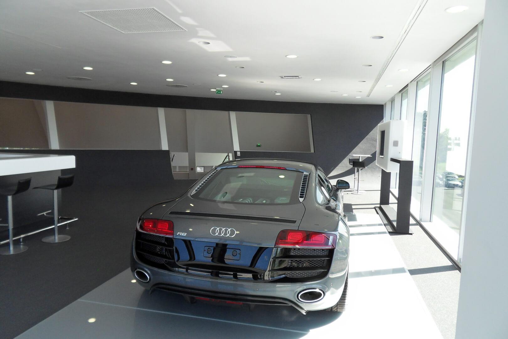 ACAU Audi Le Mans-sdc15996