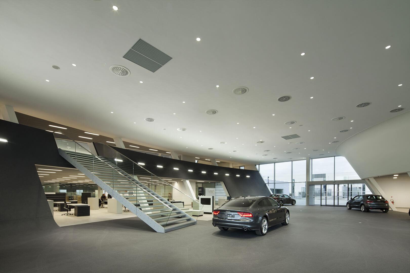 ACAU Audi Cannes Mougins-15