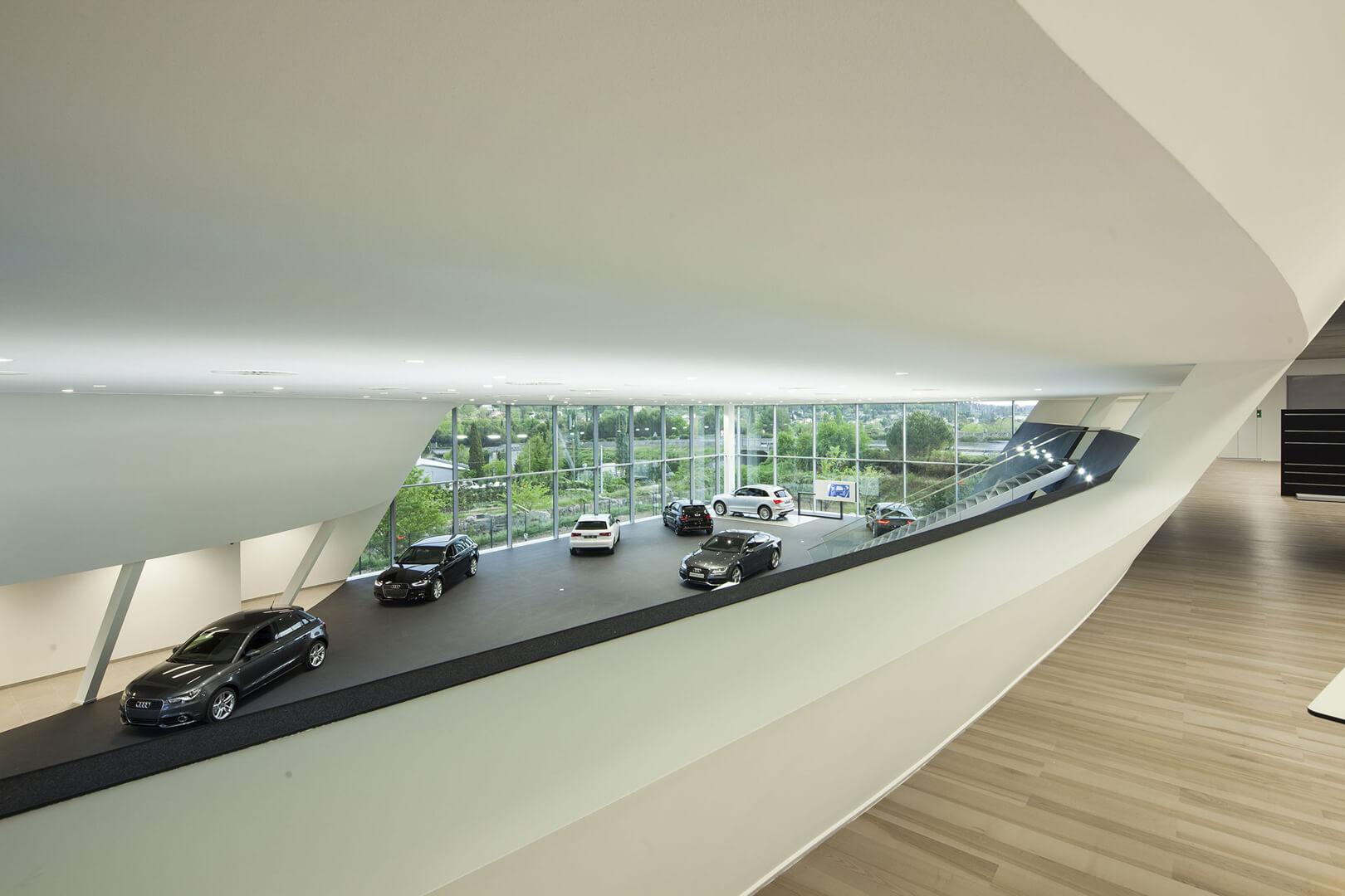 ACAU Audi Cannes Mougins-16