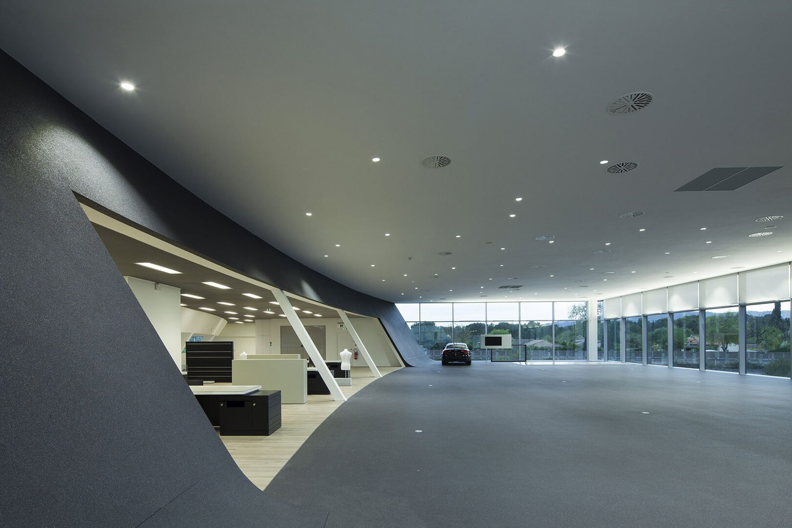 ACAU Audi Cannes Mougins-20